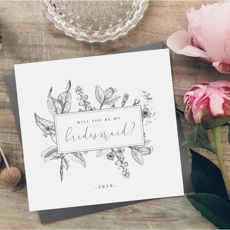 simple-be-my-bridesmaid-card