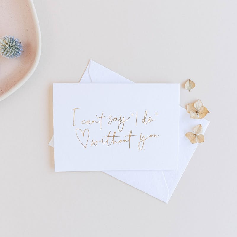 simple-bridesmaid-proposal-card