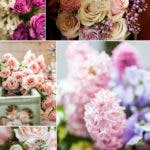DIY Wedding - How to Dry Your Wedding Bouquet