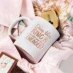 52 of the Best Engagement Gift Ideas