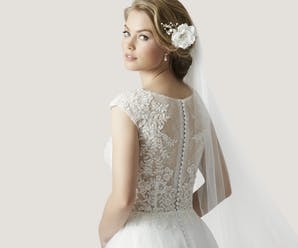 Lilly Bridal profile image