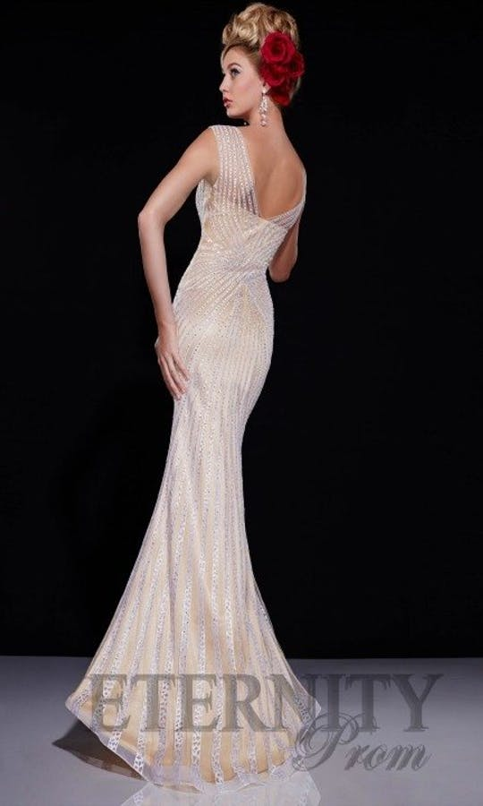 Eternity Bridal 2015 Prom & Eveningwear 14716 #1