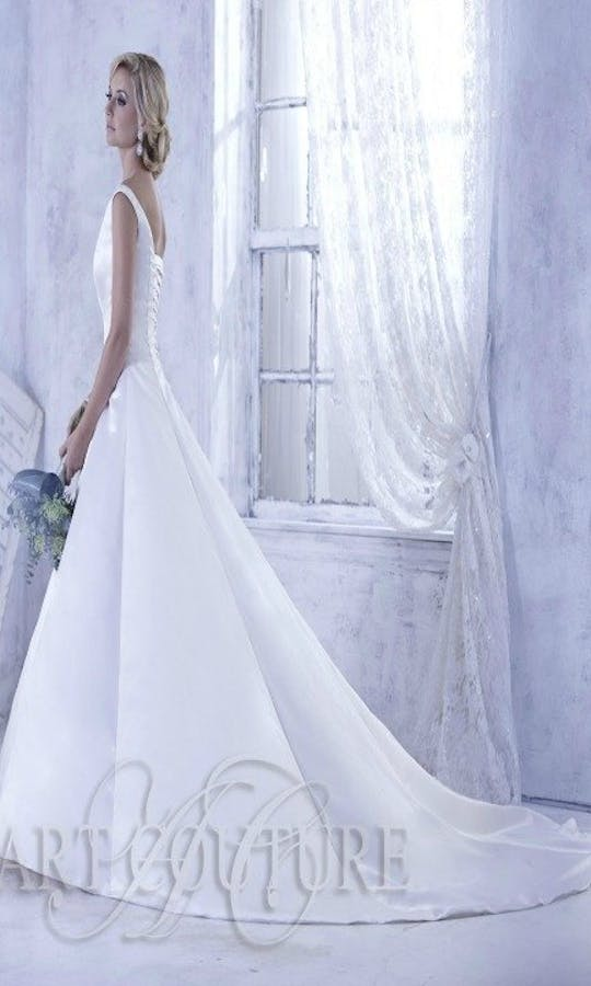 Eternity Bridal Spring AC440 #1
