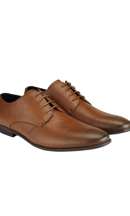 Burton Formal Shoes Formal Shoes #1