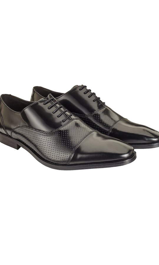 Burton Formal Shoes Formal Shoes #4