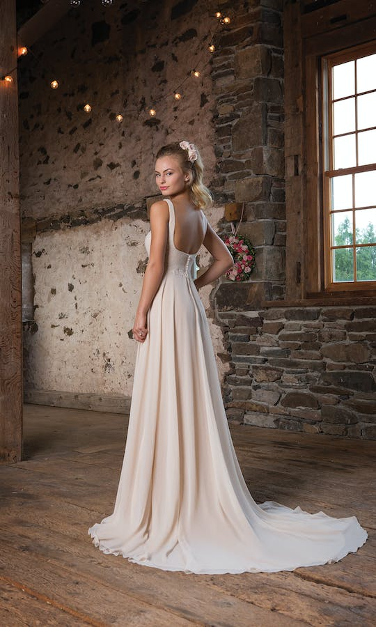 Sweetheart Gowns Autumn/Winter 2017 1112 #1