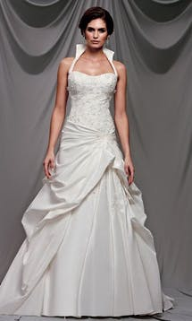 Veromia Wedding Dresses BB121212 #11