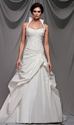 Veromia Wedding Dresses BB121212