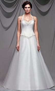 Veromia Wedding Dresses BB121213 #12