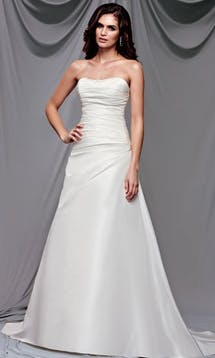 Veromia Wedding Dresses BB121215 #14