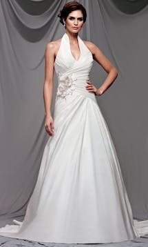 Veromia Wedding Dresses BB121217 #16