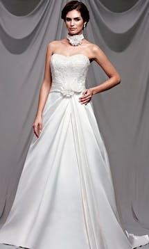 Veromia Wedding Dresses BB121218 #17