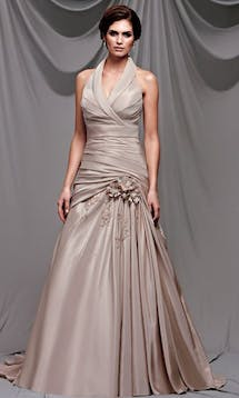 Veromia Wedding Dresses BB121221 #20