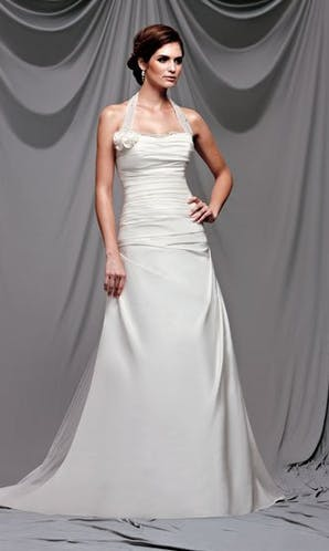 Veromia Wedding Dresses BB121223