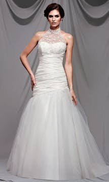 Veromia Wedding Dresses BB121228 #24