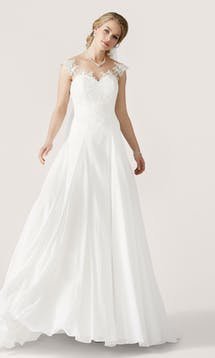 Lilly Bridal Lilly 2019 Bridal Fashion 08-3907 #1