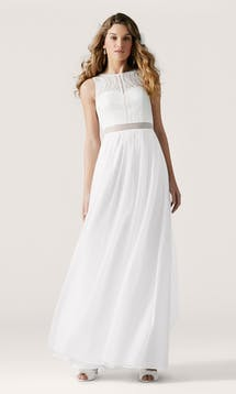 Lilly Bridal Lilly 2019 Bridal Fashion 08-3965 #16