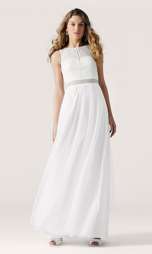 Lilly Bridal Lilly 2019 Bridal Fashion 08-3965