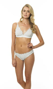 Bluebella Bridal Collection Skylar #1