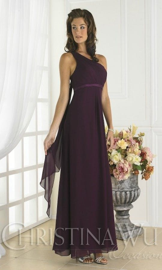 Eternity Bridal Bridesmaid Dresses - Spring/Summer 2015 22347