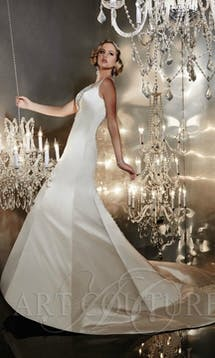 Eternity Bridal Spring AC390 #10