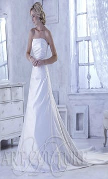 Eternity Bridal Spring AC436 #18