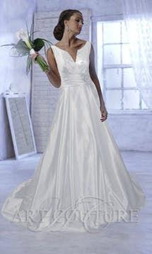 Eternity Bridal Spring AC438 #20