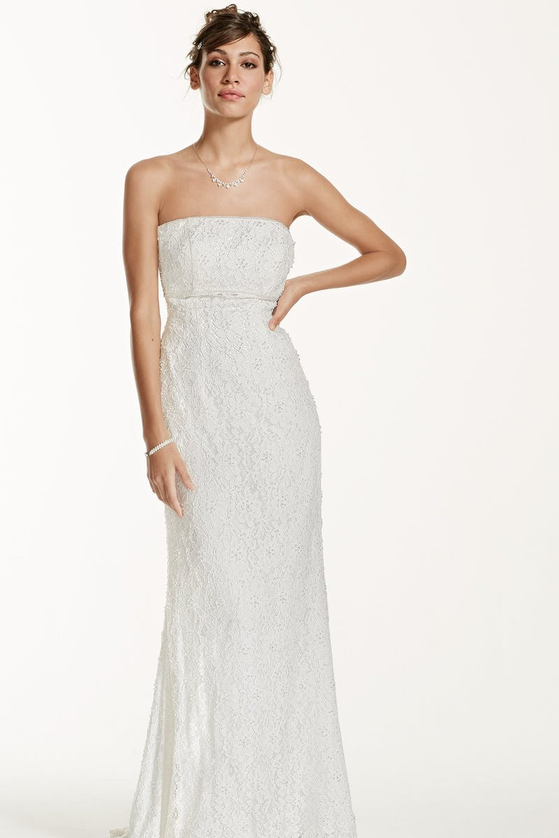 34a4b74569 Davids Bridal Dress Price Range - Data Dynamic AG