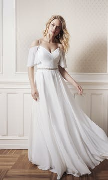 Lilly Bridal Lilly 2019 Bridal Fashion 08-3961 #23