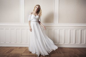 Lilly Bridal Lilly 2019 Bridal Fashion 08-3961