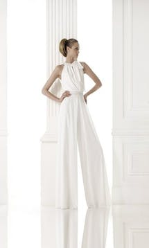 Pronovias Wedding Dresses Merlina #26
