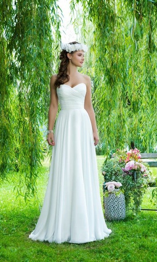 Sweetheart Gowns Spring/Summer 2016 6089