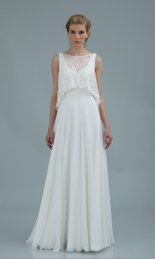 Theia Couture Spring 2016 890192