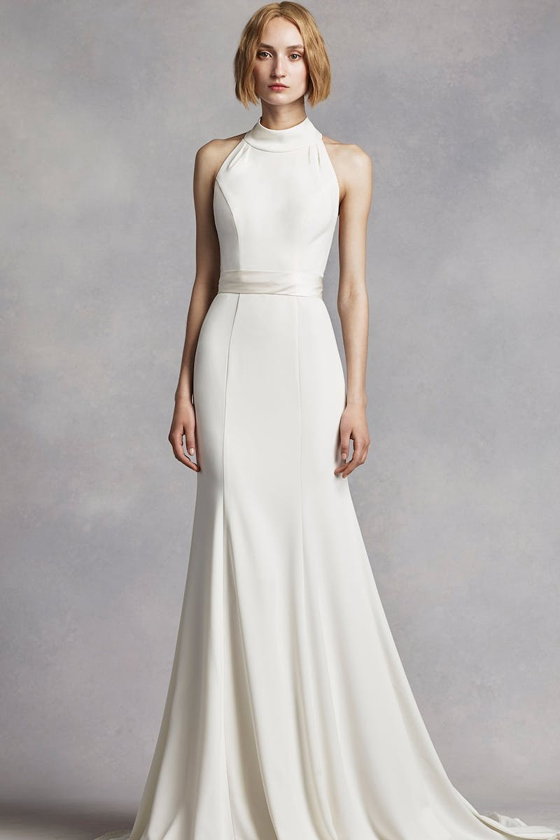 62a8d2eb6c Davids Bridal Dress Price Range - Gomes Weine AG