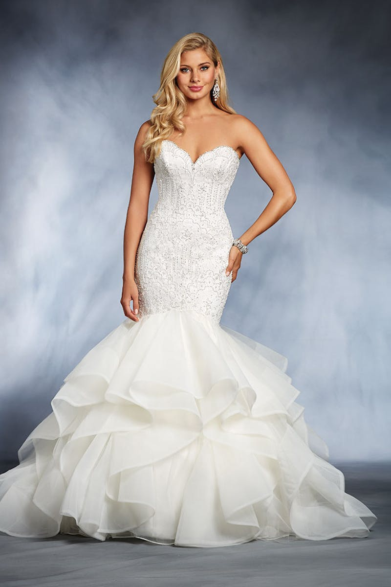 Alfred Angelo Wedding Dresses Uk Stockists Ficts