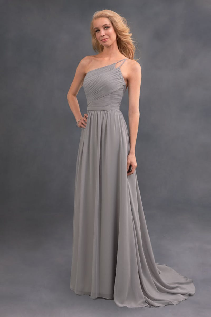 01828e96d3 Alfred Angelo Bridesmaid Dresses - Data Dynamic AG