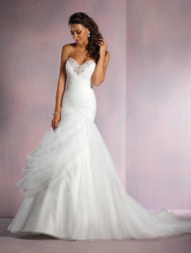 To acquire Wedding Cinderella dress alfred angelo pictures pictures trends