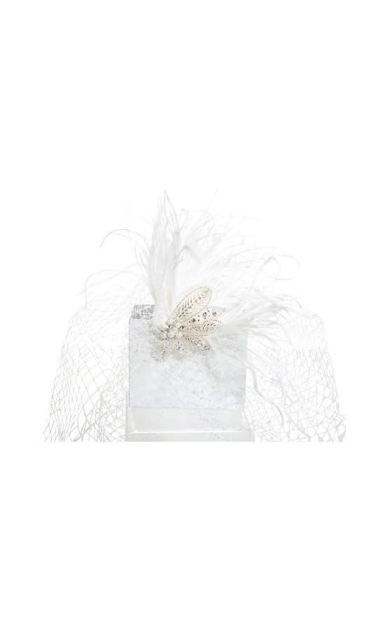Amanda Wyatt Amanda Wyatt Bridal Accessories AW1234
