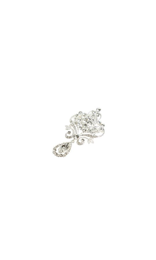 Amanda Wyatt Amanda Wyatt Bridal Accessories JE62