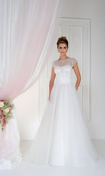 Veromia 2016 Bellice Bridal BB121512 #2
