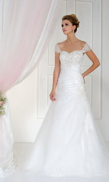 Veromia 2016 Bellice Bridal BB121514 #4