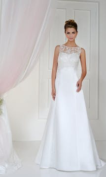 Veromia 2016 Bellice Bridal BB121515 #5