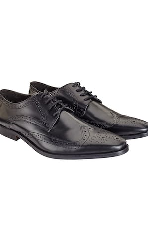 Burton Formal Shoes Formal Shoes