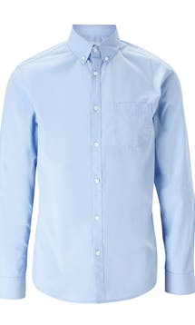 Burton Smart Occasion Formal Shirt #1