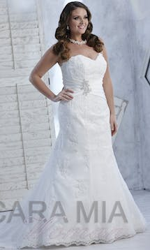 Eternity Bridal 2015 Wedding Dresses 29240 #5