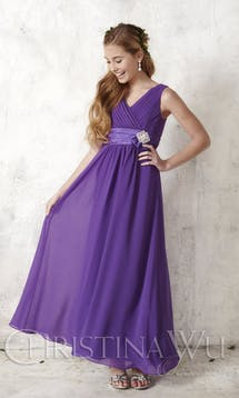 Eternity Bridal Bridesmaid Dresses - Autumn/Winter 2015 32593 #29
