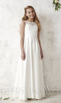 Eternity Bridal Bridesmaid Dresses - Autumn/Winter 2015 32619 #24