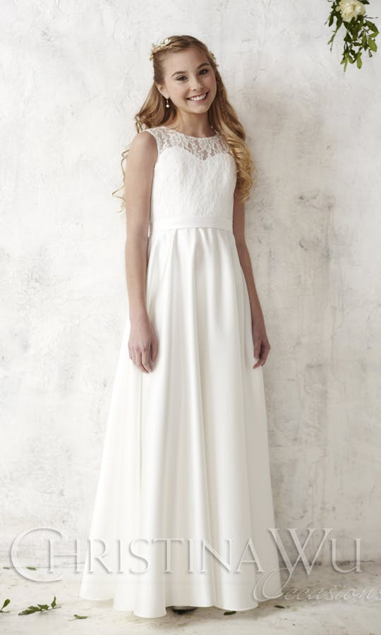 Eternity Bridal Bridesmaid Dresses - Autumn/Winter 2015 32619