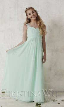 Eternity Bridal Bridesmaid Dresses - Autumn/Winter 2015 32628 #27