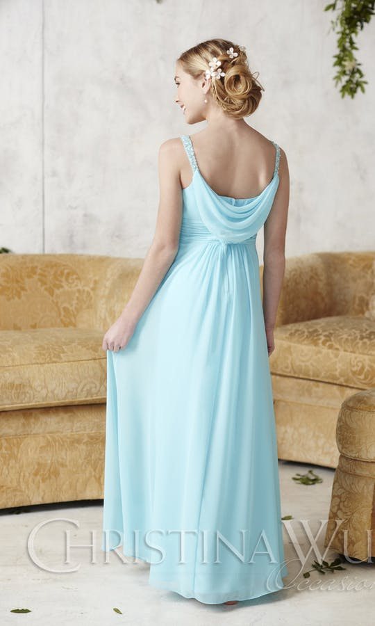 Eternity Bridal Bridesmaid Dresses - Autumn/Winter 2015 32655